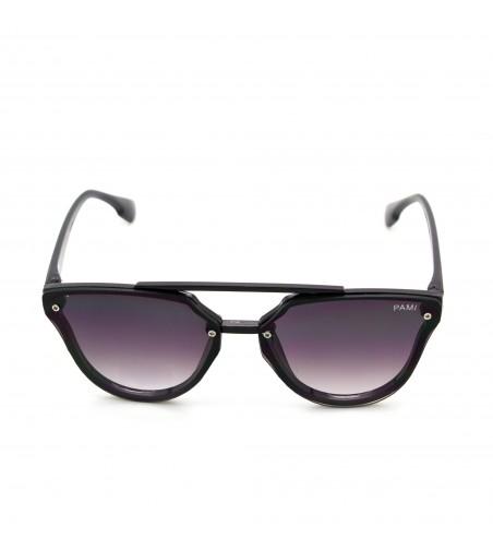 Ochelari de soare copii OC918-183